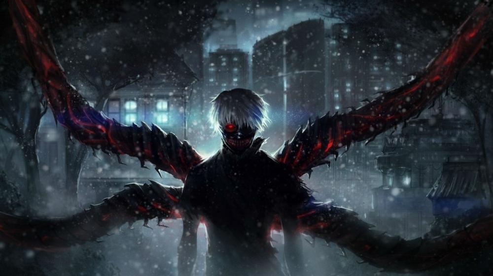 Дьявольский ангелочек джибрил смотреть онлайн второй сезон фото 304-318