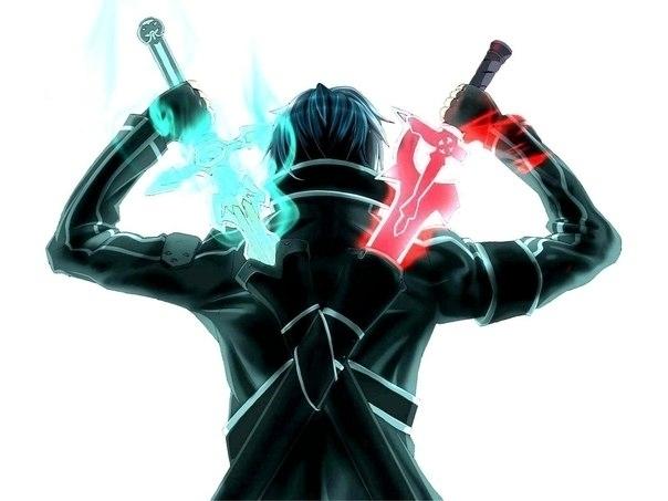 avatar de Filomer