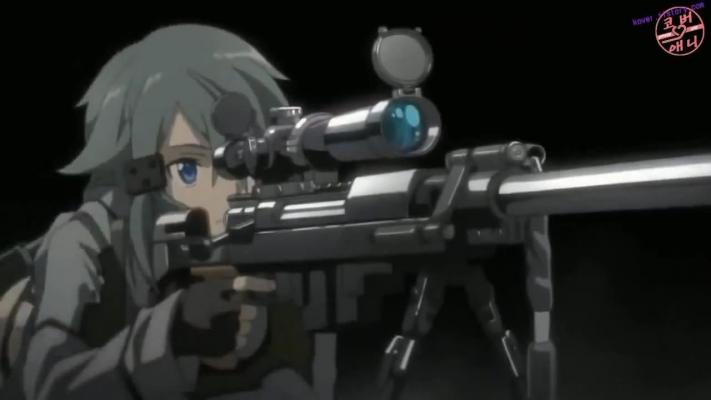 мастера меча 2 сезон аниме