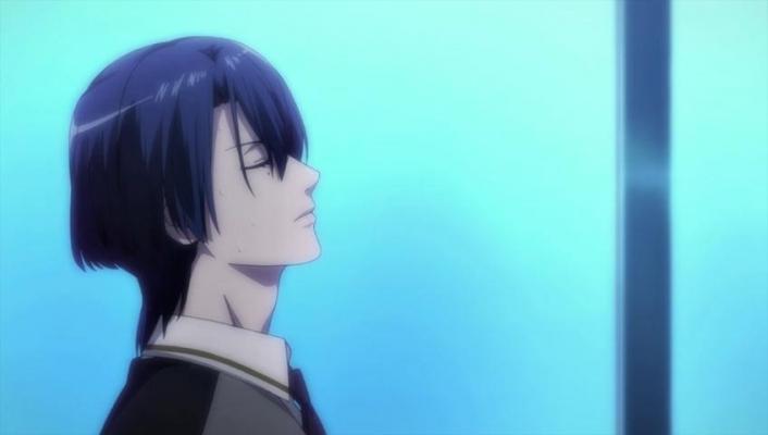 Любовь uta no prince sama maji love 3000 1 13 из 13