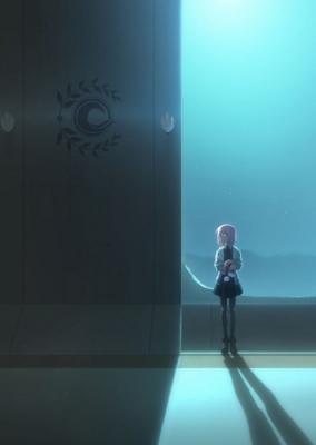 Судьба: Великий Приказ. Лунный свет в потерянной комнате / Fate/Grand Order: Moonlight/Lostroom