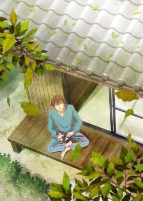 Домашний питомец, иногда сидящий на моей голове / Doukyonin wa Hiza, Tokidoki, Atama no Ue.